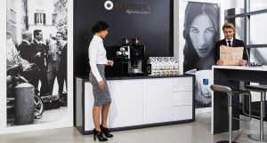 corner_showroom