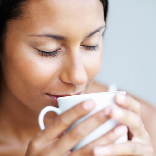 Koffieverkiezing? 5 tips bij het kiezen tussen koffieleveranciers