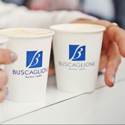 Het verband tussen werkmotivatie, werkprestatie en kwaliteitskoffie