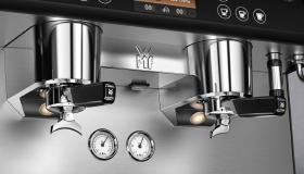 WMF Espresso detail