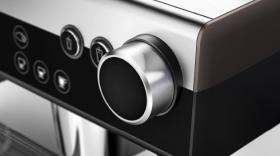 WMF Espresso - detail