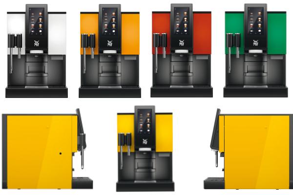 WMF 1100s kleuren