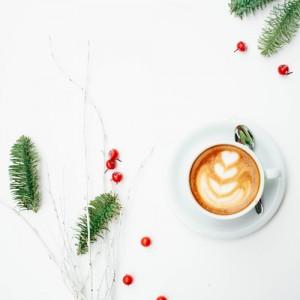 Kerst PerTazza