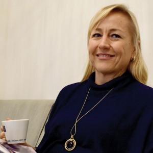 S-Clusiv - Chantal Custers