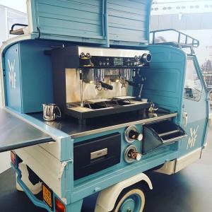 WMF-Espresso-op-ApeKar