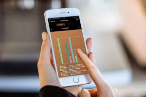 RDA Remote Data Acces - WMF