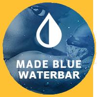 MadeBlue-r1y