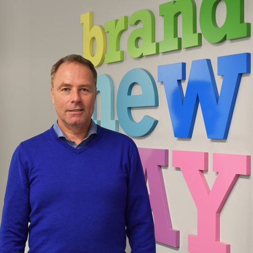 Brand New Day verbaast klanten met on-Nederlandse service